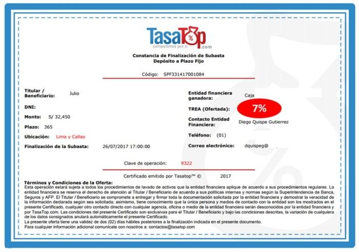 Tasatop4
