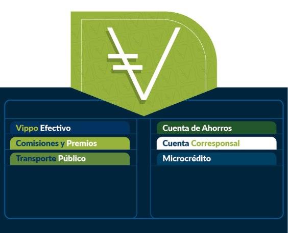 billetera vippo (1)