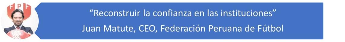 JuanMatute03