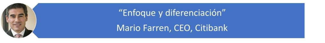 MarioFarren01